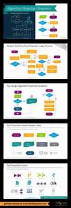 Creative Diagram Designs For Process Flow Charts And