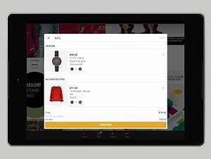 Zalando Lounge App : zalando lounge shopping club apps on google play ~ One.caynefoto.club Haus und Dekorationen