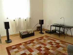 Sideboard Hifi Anlage : anlage 2012 03 naim anlage naim stereo hifi bildergalerie ~ Sanjose-hotels-ca.com Haus und Dekorationen