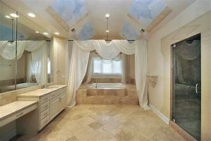 127 luxury custom bathroom designs for Bathroom earth tone color schemes
