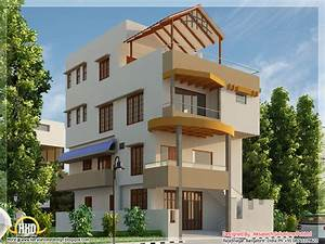Home Design: Fetching Beautiful House Designs India ...