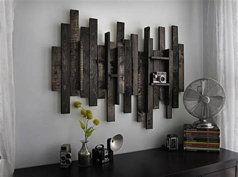 Rustic Scrap Wooden Pallet Wall With Decor  Pallets Designs. Living Room Furniture Stores. Indian Traditional Interior Design Ideas For Living Rooms. Living Room With Bay Window. Paris Themed Living Room. Open Concept Living Room Kitchen And Dining Room. Modern Purple Living Room Ideas. Furniture In The Living Room. Corner Shelf Units Living Room