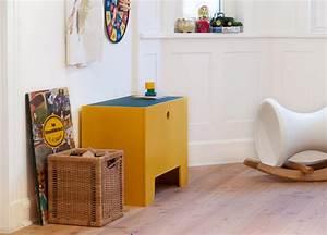 Wonder Box – Monica Förster Design Studio