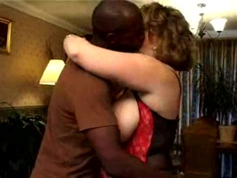 Wife Getting Fucked By A Black Friend With Husband Filming