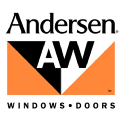 Andersen Corporation - Wikipedia