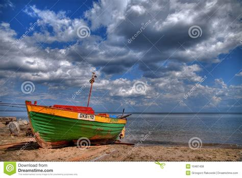 Fishing Boat Images Free by Fishing Boat Royalty Free Stock Photos Image 10487458