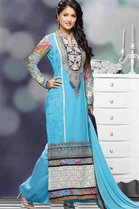 latest pakistani bridal wedding formal and party dresses