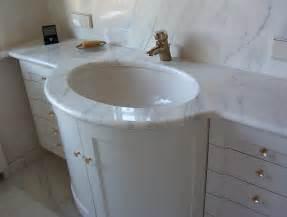 badezimmer waschtische badeinrichtungen albert kochtokrax gmbh verl ein auszug unserer umgesetzten badeinrichtungen