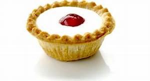 Kalorienzufuhr Berechnen : fettverbrennende lebensmittel deiner ern hrung hinzuf gen wikihow ~ Themetempest.com Abrechnung