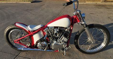 Gas Monkey Motorcycle by Mot 246 Rheadster Update Gas Monkey S Fred