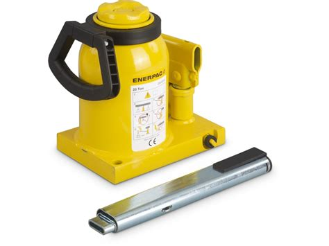 material handling equipment supplier hydraulic jacks
