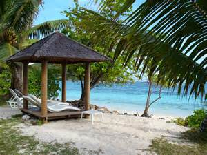 Seychelles - World Top Beaches For Vacations - World For Travel Seychelles