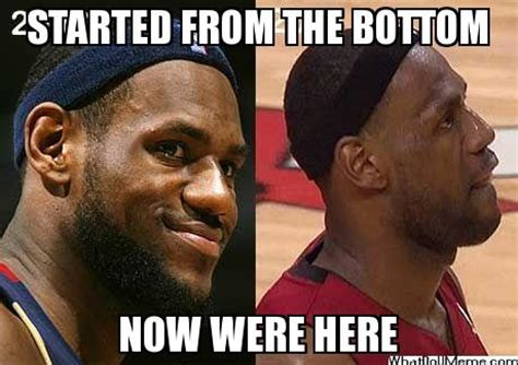 Lebron James Hairline Meme - lebron james memes 2015 finals