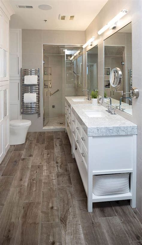 Small Master Bathroom Remodel Ideas by Best 25 Small Master Bath Ideas On Small