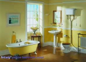 bathroom paint idea bathroom paint colors with cabinets bathroom trends 2017 2018