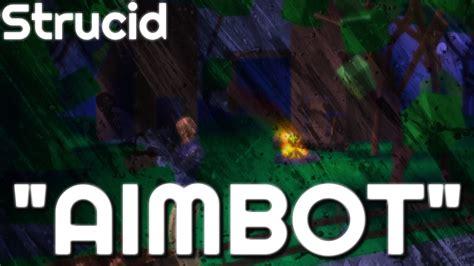 death pickaxe case rage strucid roblox youtube