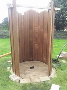 Außendusche Selber Bauen : dusche holz 480 640 garten pinterest ~ A.2002-acura-tl-radio.info Haus und Dekorationen
