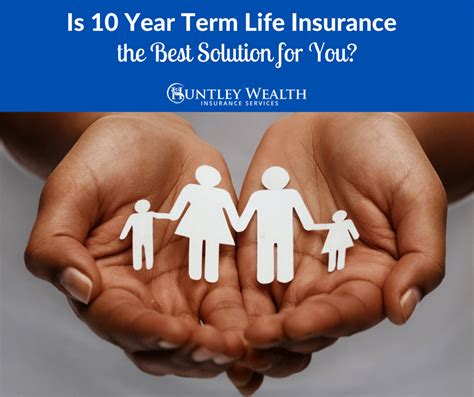 Best 10 Year Term Life Insurance Rates Online (plus. Stanford Masters In Education. What Is Support Software Auto Dialers Software. Locksmith In Hartford Ct Fast Migraine Relief. Athletic Training Programs Preparing For Iui. Riverside Institute Of Technology. Small Business Phone Numbers. U S Auto Insurance Company Fiat 132 For Sale. Clarisonic Plus Brush Heads Buying A Domain