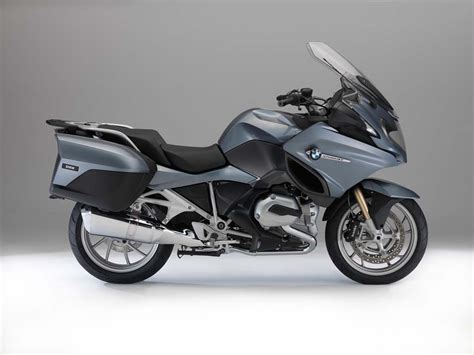 Eicma 2013 2014 Bmw R1200rt Revealed  Motorcyclecom News