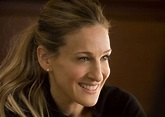 Sarah Jessica Parker: I Don't Know How She Does It ...
