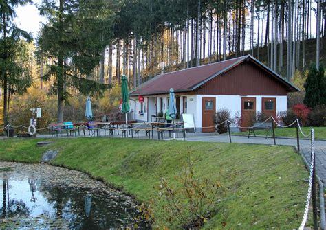 Botanischer Garten In Adorf by Ausflugsziel Vogtland Miniwelt Adorf Und Botanischer