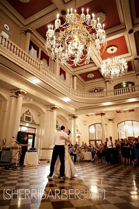 Anthony ryan and catherine are married!!! Cincinnati wedding photographers- Music Hall weddings   Cincinnati weddings, Ohio wedding venues ...