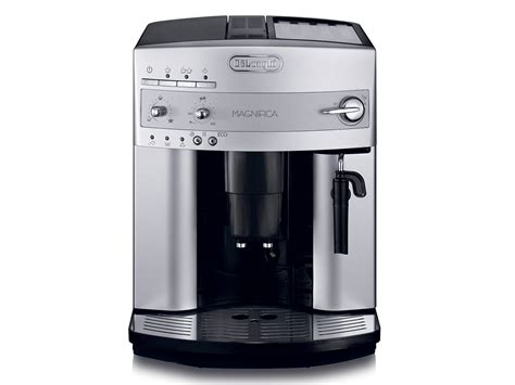 magnifica esam  coffeemaker delonghi south africa