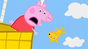 Peppa Wutz Peppa : peppa wutz armer teddy peppa pig deutsch neue folgen cartoons f r kinder youtube ~ A.2002-acura-tl-radio.info Haus und Dekorationen