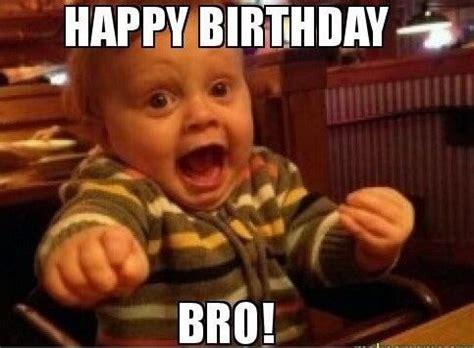 top  happy birthday funny meme  happy birthday