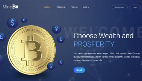 Bitcoinpay offers an api that can be integrated with most ecommerce platforms today including websites and mobile apps. How To Accept Bitcoin Payments on Your WordPress Site