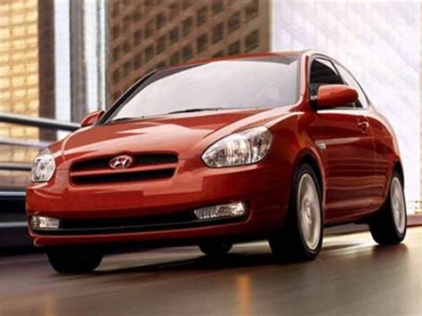 hyundai accent blue hatchback  pictures