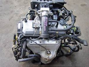 Japanese Used Auto Engines In Harare  Zimbabwe