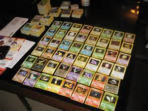 Rare Pokemon Cards Worth Money