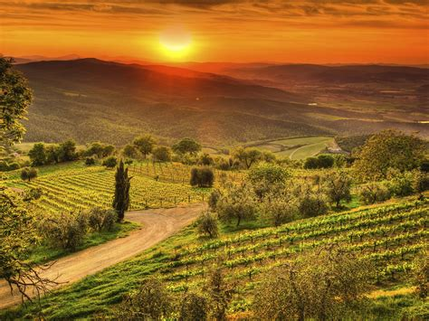 The Most Beautiful Places In Italy  Photos  Condé Nast