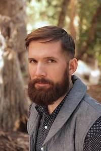 L Homme Tendance : les 15 barbes les plus tendances de la semaine l 39 homme ~ Carolinahurricanesstore.com Idées de Décoration