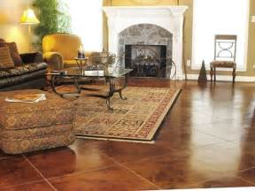 family room floor pictures photos and ideas for living rooms dens and gamerooms