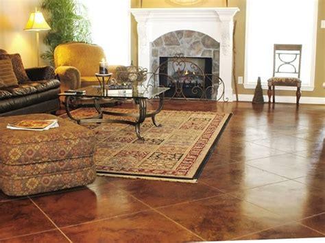 family room carpet hot girls wallpaper