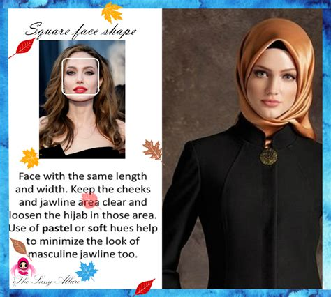 wear hijab   faces hijab fashion
