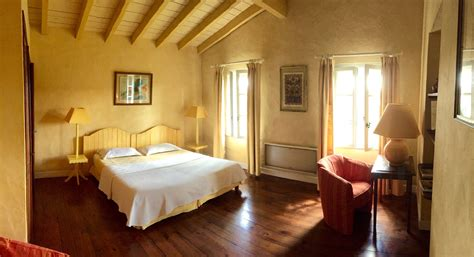 chambres d h es finist鑽e sud awesome chambre orange et jaune pictures seiunkel us seiunkel us