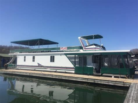 Ft Worth Boat Show 2017 by 14 Ft Aluminum Boat New And Used Boats For Sale