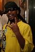 Lil Jon - Wikipedia