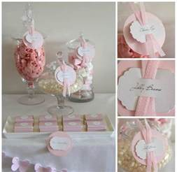 christening decorations ideas for girls a s baptism