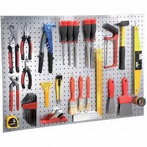 94 Outil De Bricolage : tuto de fab ranger son atelier de bricolage cazamag ~ Dailycaller-alerts.com Idées de Décoration