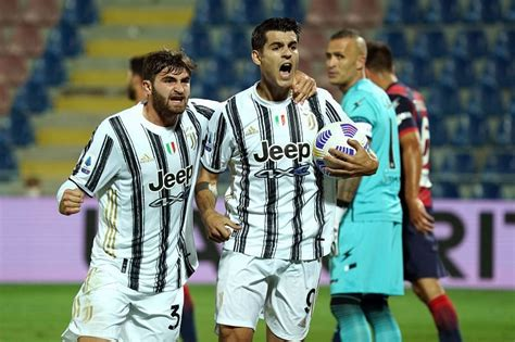 Page 2 - Barcelona vs Juventus: 5 Key battles | UEFA ...