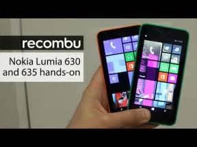 microsoft lumia 630 price in the philippines and specs priceprice