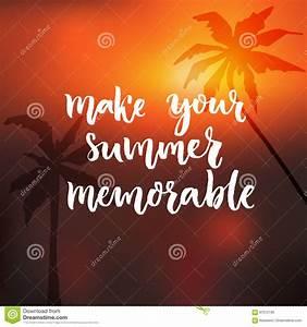 Memorable Carto... Inspiring Palm Tree Quotes