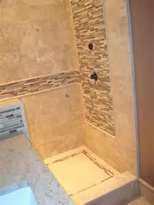 bathroom glass tile ideas 18 best images about bathroom tile ideas on ceramics shower storage and shower tiles