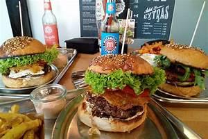 Bun Bun Burger Schwenningen : vs schwenningen bunbun burger 3 das burgerm dchen ~ Avissmed.com Haus und Dekorationen