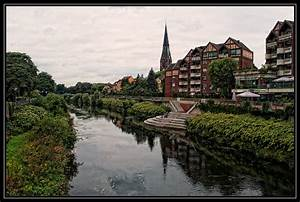 Meine Stadt Neumünster : meine stadt l nen foto bild deutschland europe ~ A.2002-acura-tl-radio.info Haus und Dekorationen
