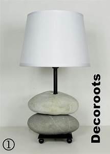 Lampe De Chevet Gifi : chevet gifi gallery of grand choix duobjets dco bons prix ~ Dailycaller-alerts.com Idées de Décoration